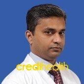 Dr. Rajan G B