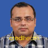 Udgeath dhir   cardiothoracic and vascular surgeon   fortis memorial research institute