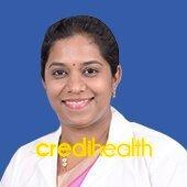 Dr. Yamini Kannaopan