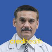 Dr. Ajay Munjal