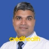 Dr. Satya Narain