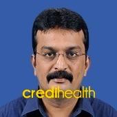 Dr. Karthikeyan S