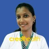 Dr. Uthra S