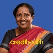 Dr. Vidyamani