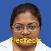 Dr. V Chandrakala