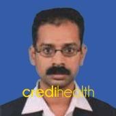 Dr. Muthu Kumaran