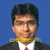 Dr. Arun Kumar Ramanathan