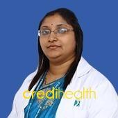 Dr. Aruna Thalachinthala