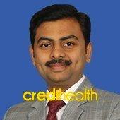 Guruprasad s   cardiology   bgs global hospital
