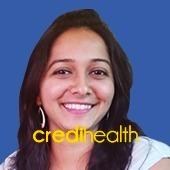 Dr. Sneha Jain