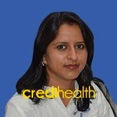 Dr. Nidhi Mittal Rana