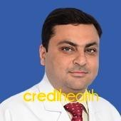 Dr. Ajay Kaushik