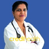 Dr. Prabha Agrawal