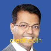 Dr. Kasi Viswanathan Sellappan
