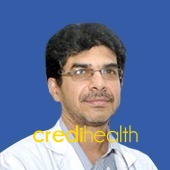 Dr. S Shahjahan