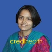 Dr. Madhur Pradhan