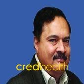 Dr. Shailender Singh