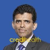 Sanjay bhat cardiologist