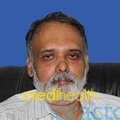 Dr. Arun Madhav Mhaskar