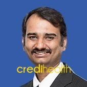 Dr. Amit Yelsangikar