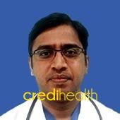 Dr. Gururaj Biradar