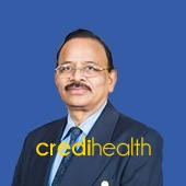 Dr. P Venugopala Reddy