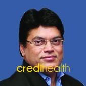 Dr. Sridhar Kasturi