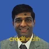 Dr. Sirish Nelivigi