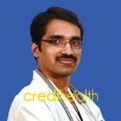 Dr. Nitin Annarapu