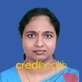Dr. Geetha S