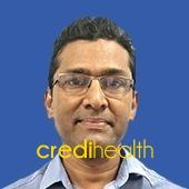 Dr. Girish G Nelvigi