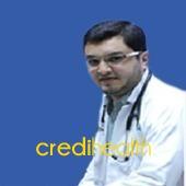 Dr. Khaja Ahmed Khan Imtiyaz