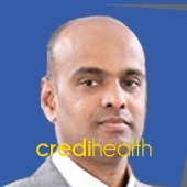 Dr. Naveen Kumar