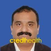 Dr. Nabajit Talukdar