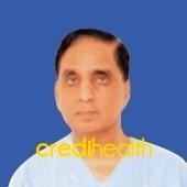 Dr. Rakesh Gupta