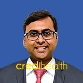Dr. Guruprasad S Pujar