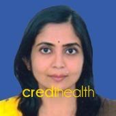 Dr. Shashikala Ksheerasagar