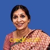 Dr. Swati Kanakia