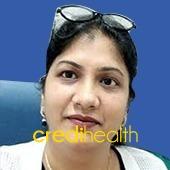 Dr. Sonal Singhal