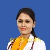 Dr. R Tiwaari