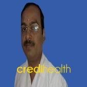 Dr. Ganesan D