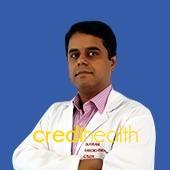 Dr. Kiran Kumar