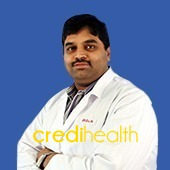 Dr. L Srichandran