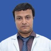 Dr. Naba Kumar Barman
