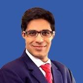 Dr. Sandip Deshpande