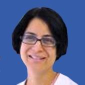 Dr. Pooja Kapoor
