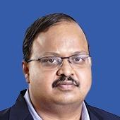 Dr. Sashidhar