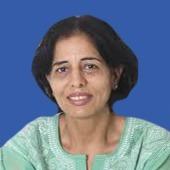 Dr. Suman Bishnoi