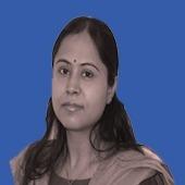 Dr. Divya Sardana