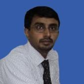 Dr. Ravi M